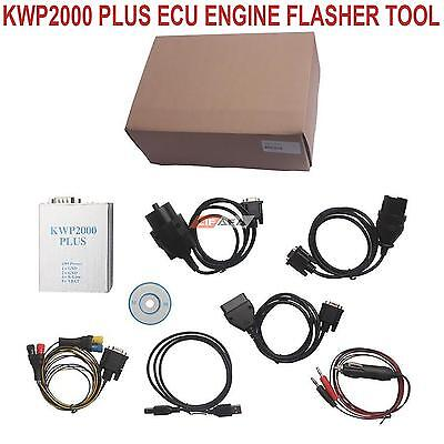 Obd2 Kwp2000 Plus Ecu Engine Tune Remap Flasher Flashing Tuning | Lifafa