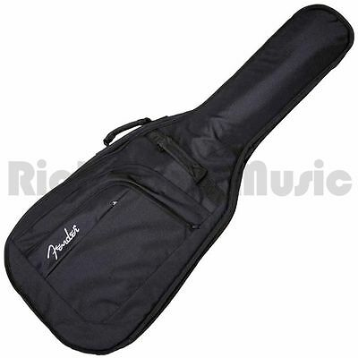 Fender Urban Gig Bag for Stratocaster or Telecaster