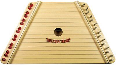 GUT: Hora MELODY Cymbala, child's small zither
