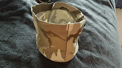 Dog Treat Pouch Ideal for Dog Training