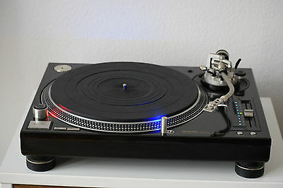 Technics SL-1210M5G Plattenspieler Turntable OVP | Berlin | 1200 mk2 mk5 ltd gld
