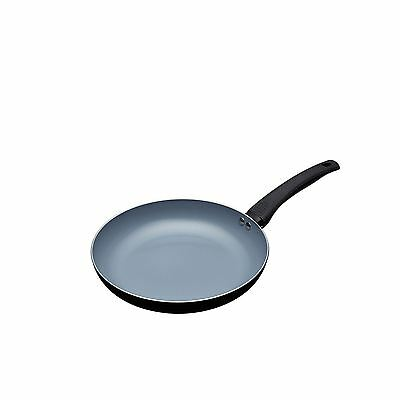 Kitchen Craft Master Class Ceramic Non-Stick Coating Eco Fry Pan 26cm