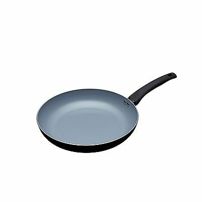 Kitchen Craft Master Class Ceramic Non-Stick Coating Eco Fry Pan 30cm