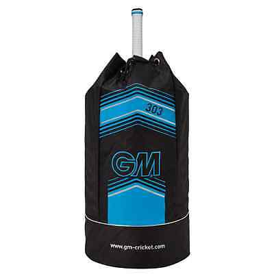 Gunn and Moore 303 Junior Duffle Cricket Bag - 2017