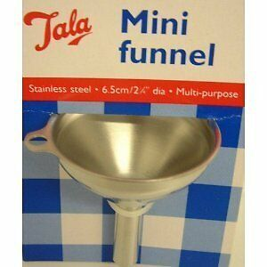 Tala Mini Funnel