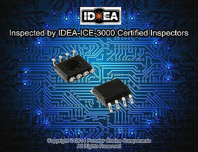 43-Pcs Ic Max485Csa Tranceiver And Register Rs485/rs422 Lowpwr Soic Maxim 485