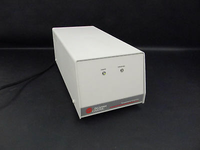 Beckman Coulter Temperature Controller with Various Voltages