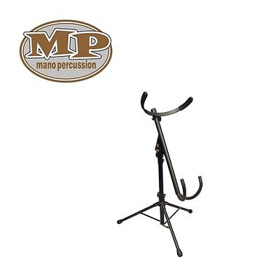 Mano Percussion MPS-DS Djembe Stand