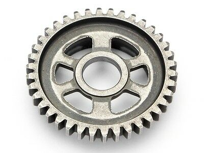 HPI Spur Gear 38 Tooth (for 3 Speed) - Savage 3.5