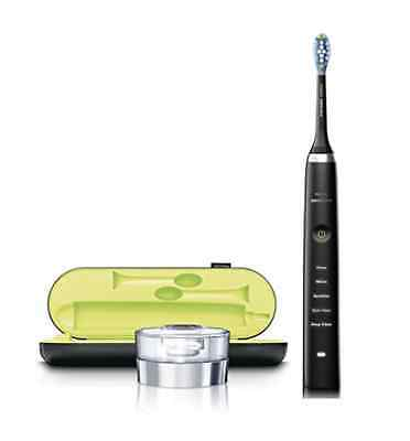 Philips Sonicare DiamondClean Electric Toothbrush Deep Clean Edition 2016 NEW
