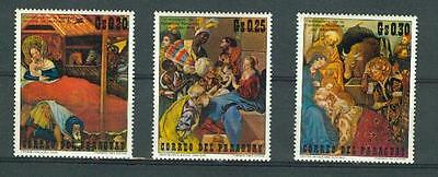 timbres paraguay  stamps correo del paraguay **