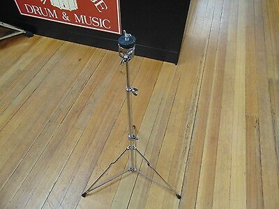 Vintage Ludwig Cymbal Stand WW Shipping