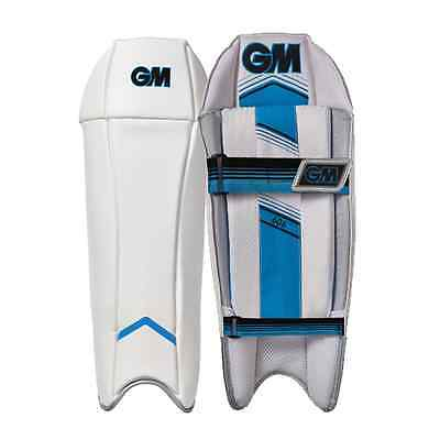 Gunn & Moore Cricket Wicket Keeping Pads 606