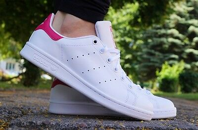 adidas schuhe stan smith sale