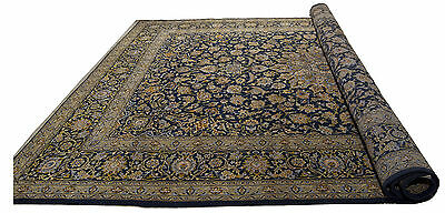 400x300 CM Tappeto Carpet Tapis Teppich Alfombra Rug (Hand Made)