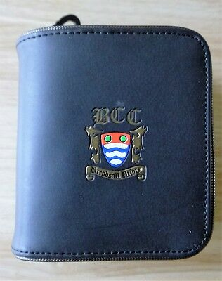Golf; Breadsall Priory, Golf & Country Club, Golf Accessories Pack