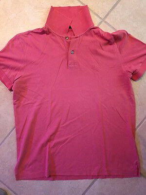 Polo HUGO BOSS - Taille : M - BE