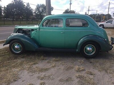 1937 Ford Other  1937 ford