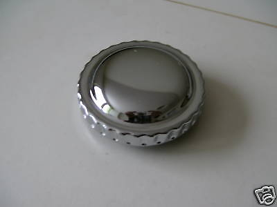 PETROL CAP for 40mm Socket for many models Moped und Moped