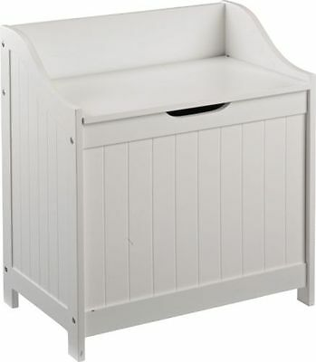 laundry baskets bins household laundry supplies home furniture