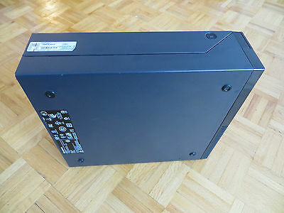 Lenovo ThinkCentre M90P Desktop Core i5 650 3.2GHz 2GB 250GB w/ Win 7 PRO