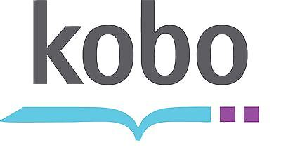 10% off Kobo Reader & 30% off Kobo eBooks COUPON