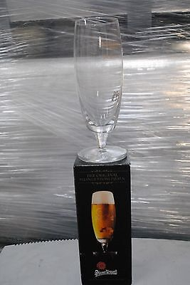 Pilsner Glasses Job Lot  140 units