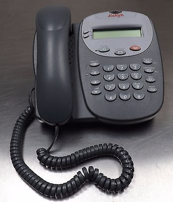 Avaya 5402 IP Digital VOIP Phone for Business/Office Phone System