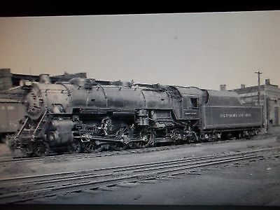 B&o Railroad Vintage Film Steam Fan Trip Cleveland, Oh To Holloway, Oh 1958 Dvd