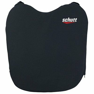 Schutt Sports Umpire Outside Chest Protector