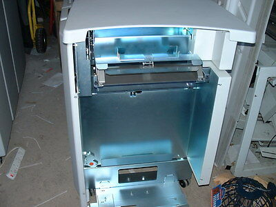 Plockmatic BK5010 A3 Booklet Maker Excellent Working Condition