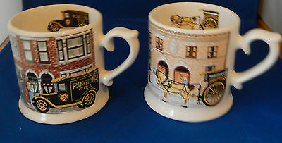 ringtons mugs new in box