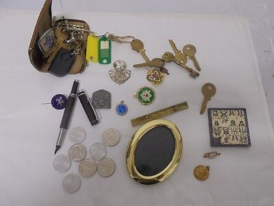 Vintage  Collectable Joblot