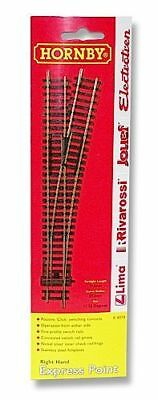 Hornby Right Hand Express Point Track (R8078)