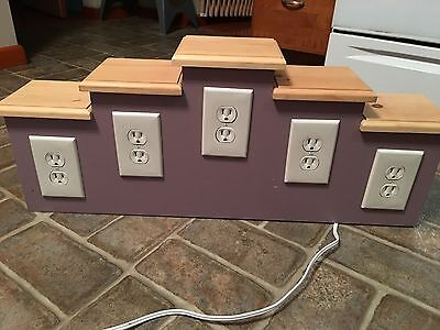 Scentsy Display Stand For Warmers