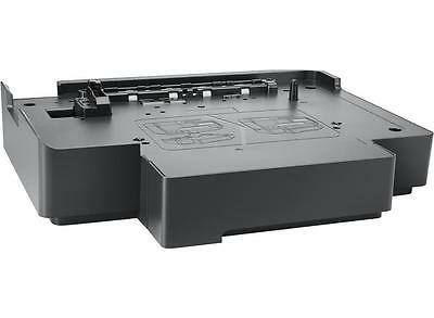 HP A8Z70A Officejet Pro 8610 8620 250 Sheet Paper 2nd Tray Printer *NEW*
