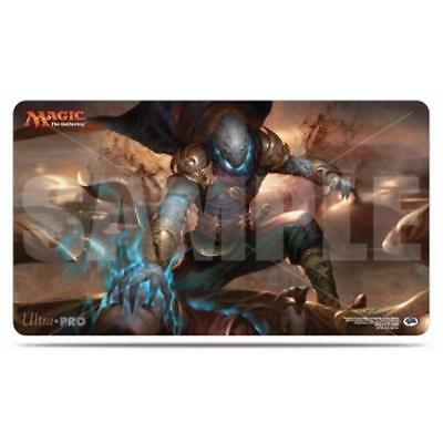Magic the Gathering - Aether Revolt: Yahenni, Undying Partisan - Play Mat - OVP