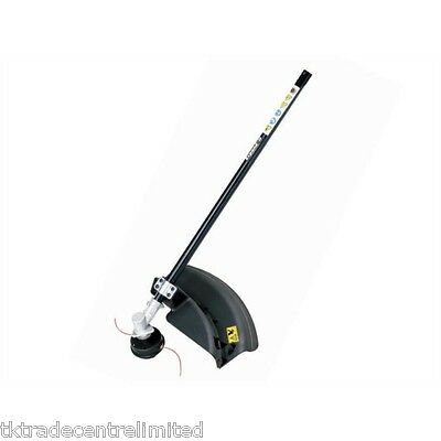 Ryobi ALT03 Expand-It Grass Trimmer Strimmer for Ryobi Split-Shaft Products
