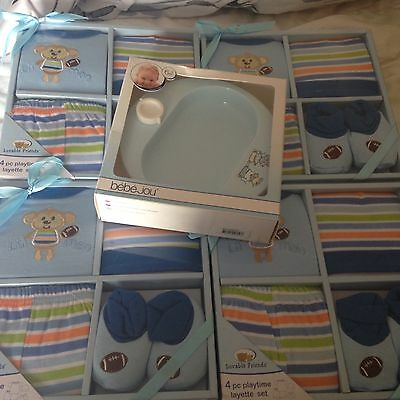 Job Lot Of Baby Items, Ideal Gifts