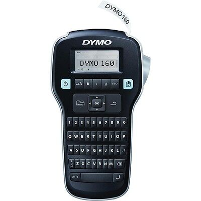 Dymo LabelManager 160 Label Maker