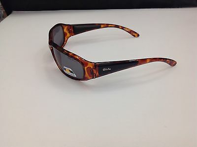 BNIB GUL CZ Chixs Floating Sunglasses, Variety of Colours to choose from - 1size