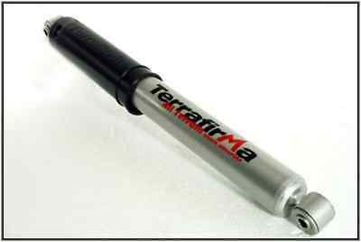 Tf1105 Terrafirma All Terrain Shock Absorber Grand Cherokee Wj Wg Rear