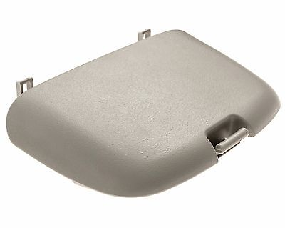 Dodge Ram 99-01 Overhead Console Sunglass Holder Lid - With Stronger Latch