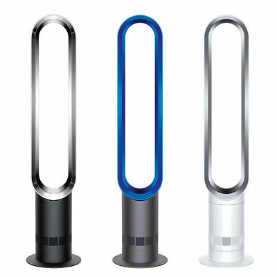 Dyson AM07 Bladeless Tower Fan | 4 Colors | Open Box