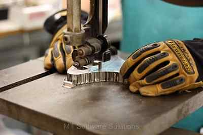 Machinery Tools Carpentry Carpenter Learn Skills Equipment Tools Training Course