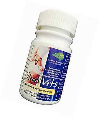 Strong Weight Loss Pills - Best Appetite Suppressants, (Work Better Than Raspber