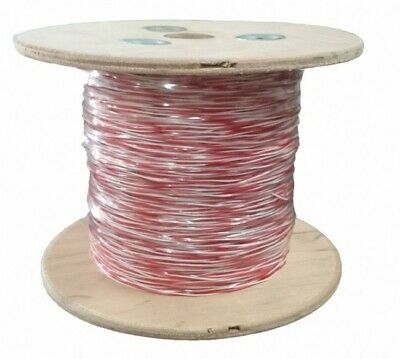 New Telephone Technical Services Pty Ltd AMDEX Jumper Wire