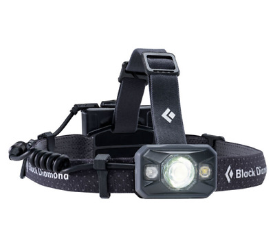 Black Diamond Icon 500 Lumens