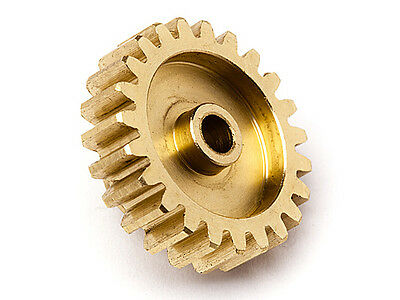 Maverick 23T Pinion Gear (0.8 Module) (All Strada Evo ) - MV22699
