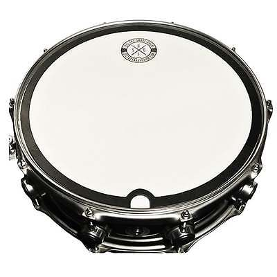 "Big Fat Snare Drum 14"" Snare"